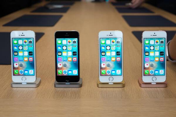 """Lý do Apple nên """"hồi sinh"""" iPhone SE ngay và luôn"""