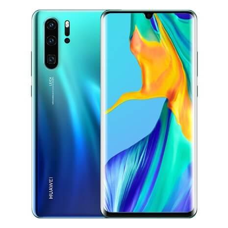 Huawei P30 Pro công ty mới 100%