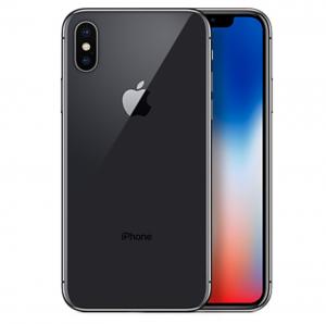 iPhone X Công Ty Máy Mới 100%