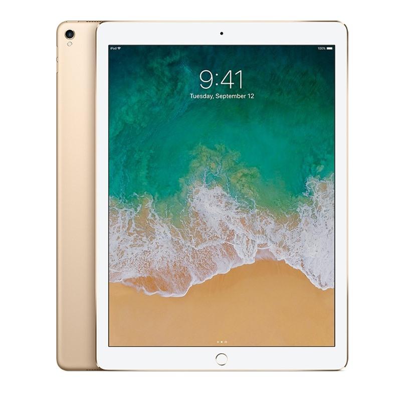 iPad Pro 10.5 WI-FI 64GB (2017) - Likenew 99%