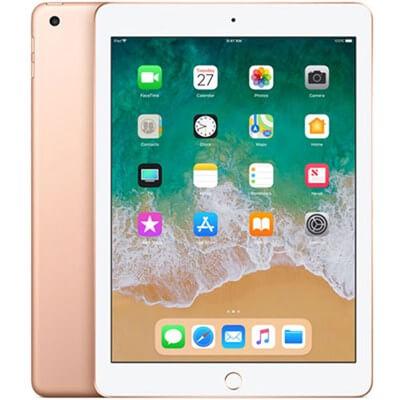iPad Air 2 wifi 3G cũ likenew 99%