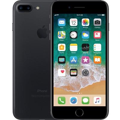 iPhone 7 Plus Quốc tế Mỹ Cũ Likenew 99%