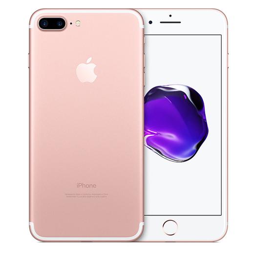 iPhone 7 Plus Trả bảo hành Mới 100% Bản Quốc Tế