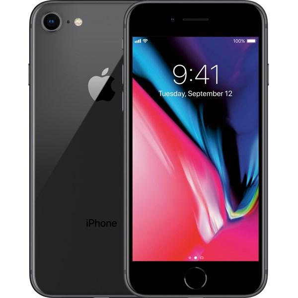 iPhone 8 Likenew 99% Quốc Tế