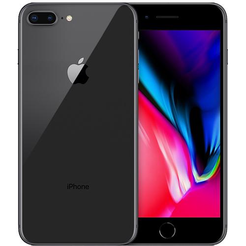 iPhone 8 Plus Cũ Bản Quốc Tế Likenew 99%