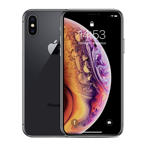iPhone Xs Công Ty Máy Mới 100%