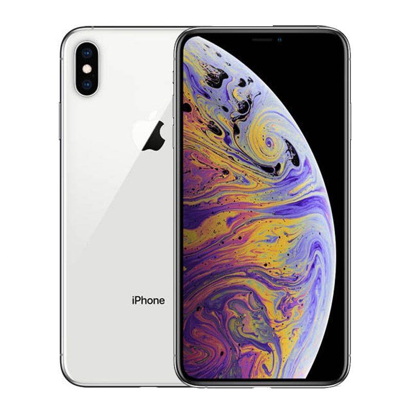 iPhone Xs Max Hàng Công Ty Mới 100%