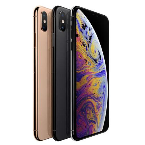 iPhone XS Max 1 SIM Mới 100% Bản Mỹ (Chưa Active)