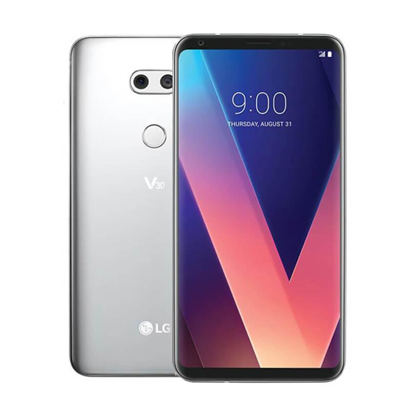LG V30 Hàn Quốc Likenew 99%