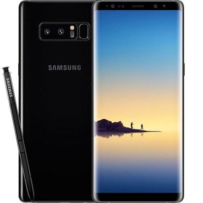 Samsung Galaxy Note 8 Hàn Quốc Like New 99%
