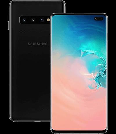 Samsung Galaxy S10 Plus Hàn Quốc máy cũ