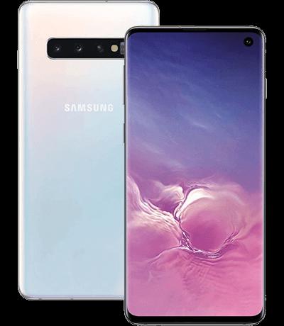 Samsung Galaxy S10 Hàn Quốc máy cũ