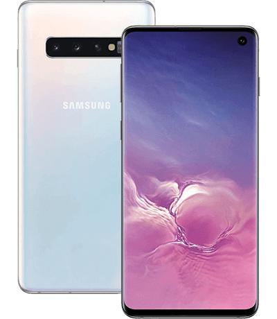 Samsung Galaxy S10 Hàn Quốc máy mới 100%