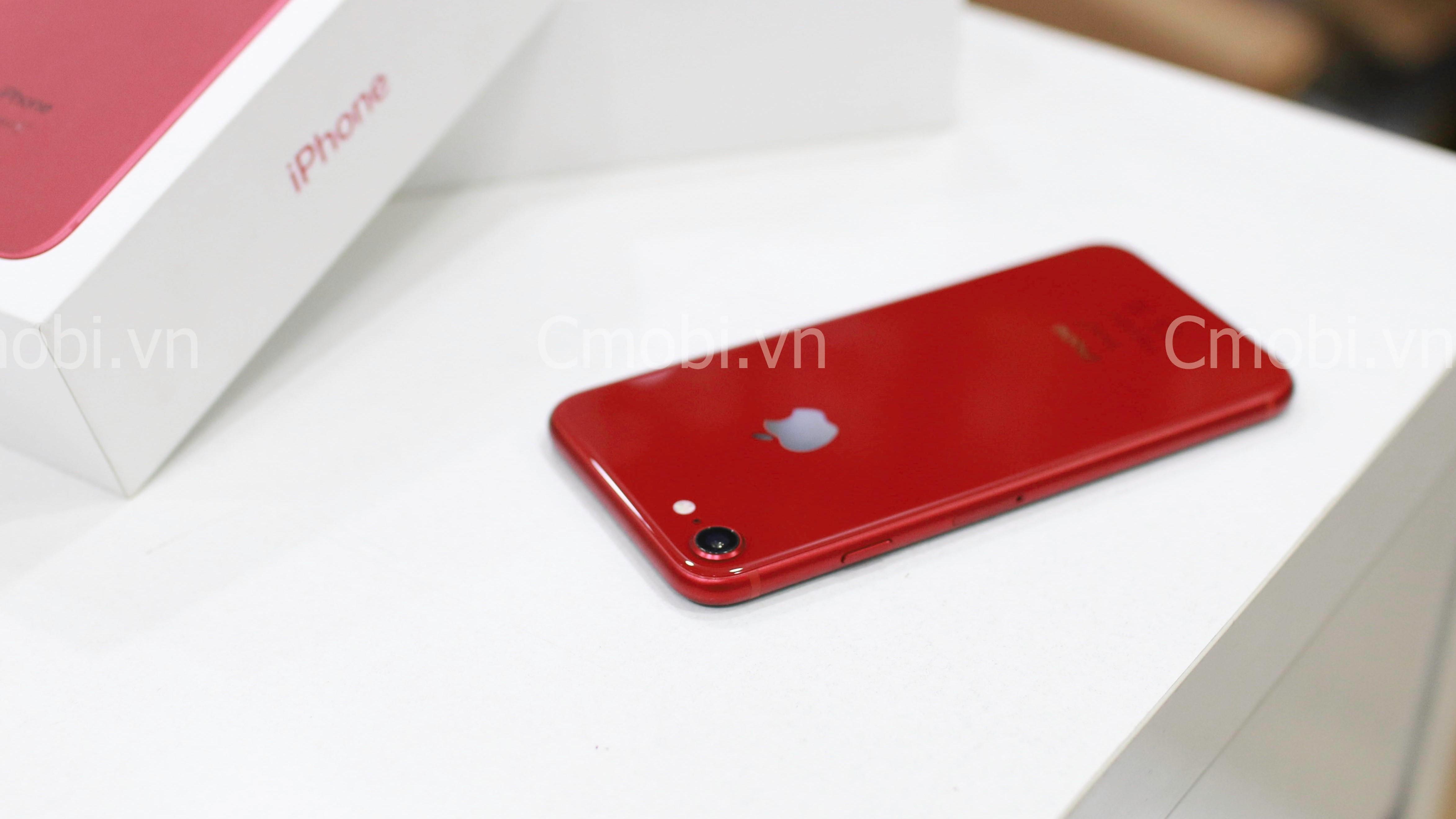 iPhone các dòng nguyên zin đang có giá tốt ở cửa hàng